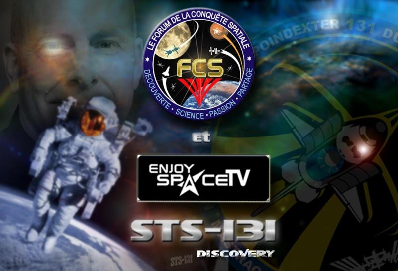 [STS-131 /ISS19A] Discovery fil dédié au lancement (05/04/2010) Enjoys10