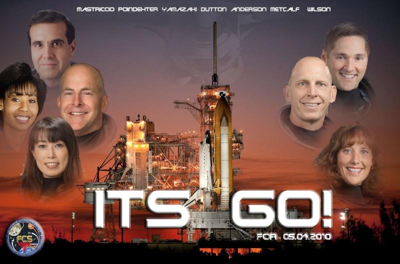[STS-131] Discovery : préparatifs - Page 10 Gpw-2012
