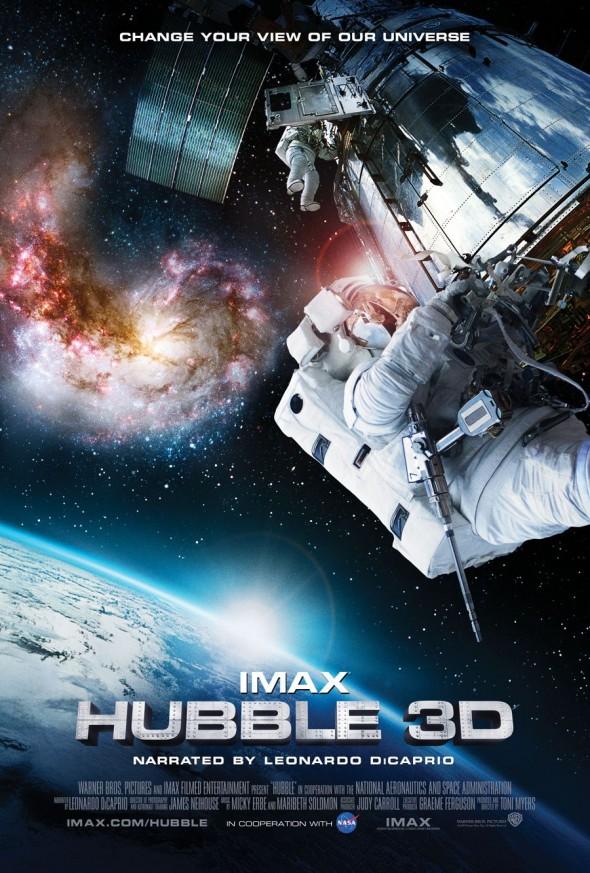 Hubble 3D Imax_h10