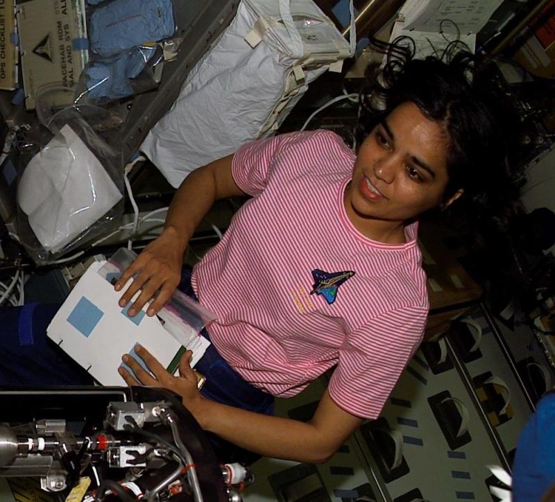 Apollo 1 : triste anniversaire... - Page 2 Kalpan16
