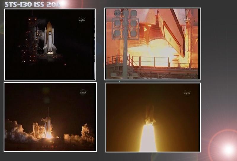 [STS-130] Endeavour : lancement (08/02/2010) - Page 5 L110