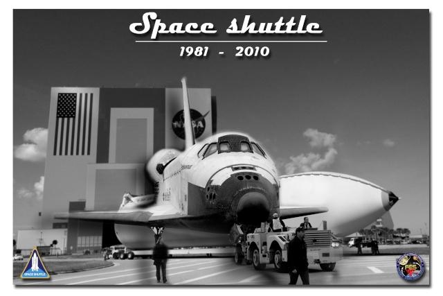 [STS-131 / ISS19A] Discovery : déroulement de la mission - Page 14 Nb1_co12