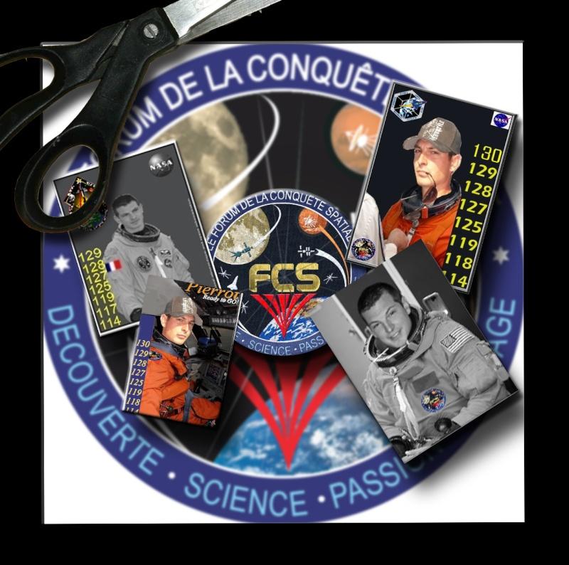 [HS:Espace creations graphique des forumeurs du FCS] Pml12