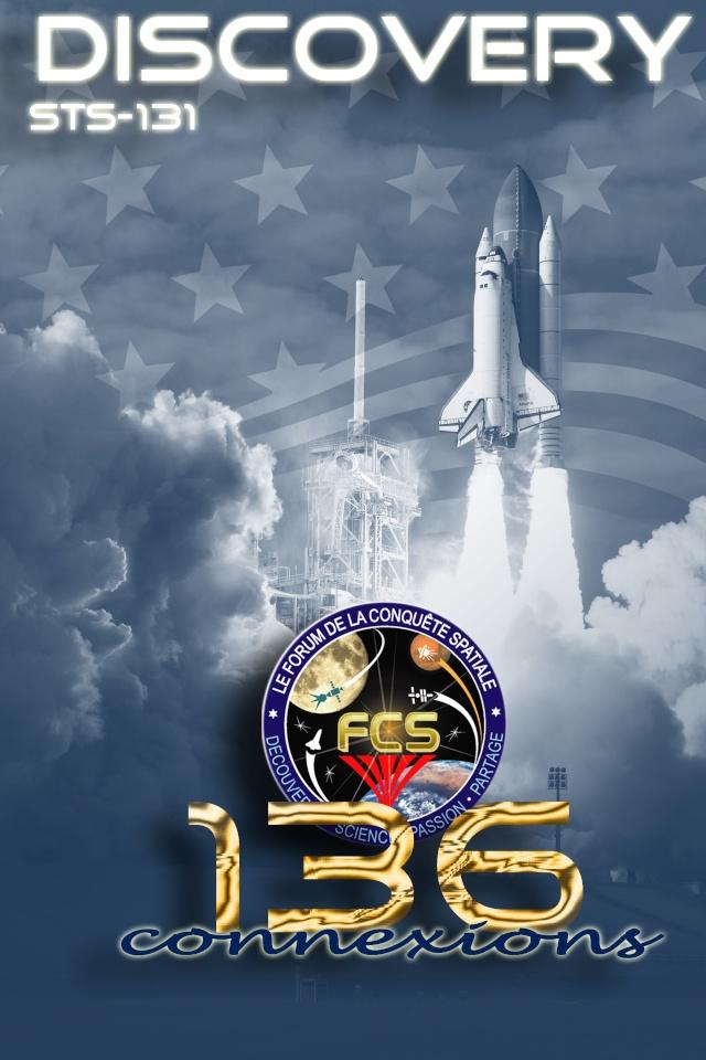 [HS:Espace creations graphique des forumeurs du FCS] - Page 3 Record16