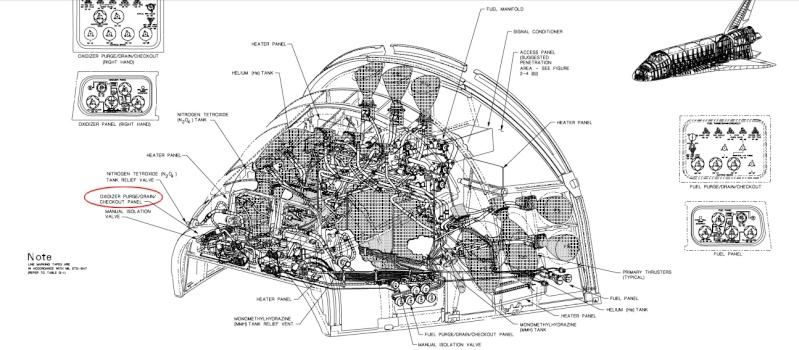 [Discovery - OV-103]: Destination Smithsonian (17/19 Avril 2012). Sans1034