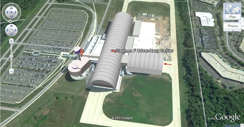 [Discovery - OV-103]: Destination Smithsonian (17/19 Avril 2012). - Page 2 Sans1040