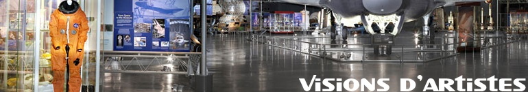 [Discovery - OV-103]: Destination Smithsonian (17/19 Avril 2012). Sans1045