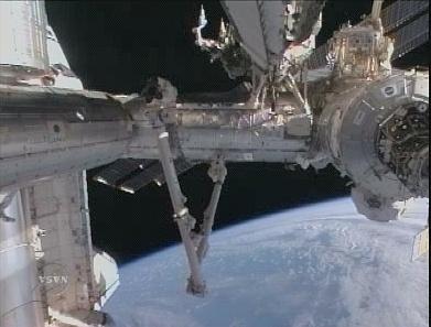 [STS-130] Endeavour : fil dédié au suivi de la mission. - Page 11 Sans_101