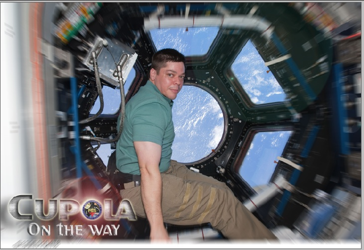 [STS-130] Endeavour : fil dédié au suivi de la mission. - Page 18 Sans_130