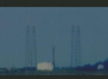 Lancement Falcon 9 (04/06/2010) - Page 5 Sans_156