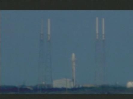 Lancement Falcon 9 (04/06/2010) - Page 5 Sans_157