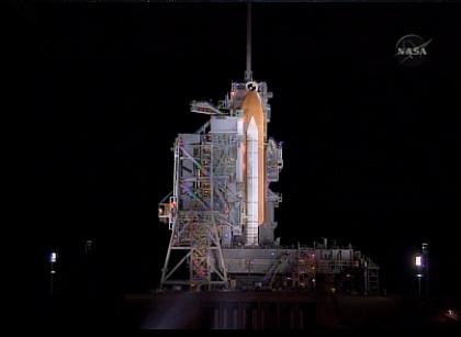 [STS-131 /ISS19A] Discovery fil dédié au lancement (05/04/2010) - Page 3 Sans_166