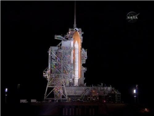 [STS-131 /ISS19A] Discovery fil dédié au lancement (05/04/2010) - Page 3 Sans_167