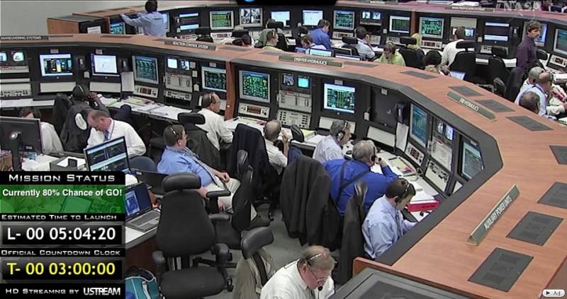 [STS-131 /ISS19A] Discovery fil dédié au lancement (05/04/2010) - Page 5 Sans_176