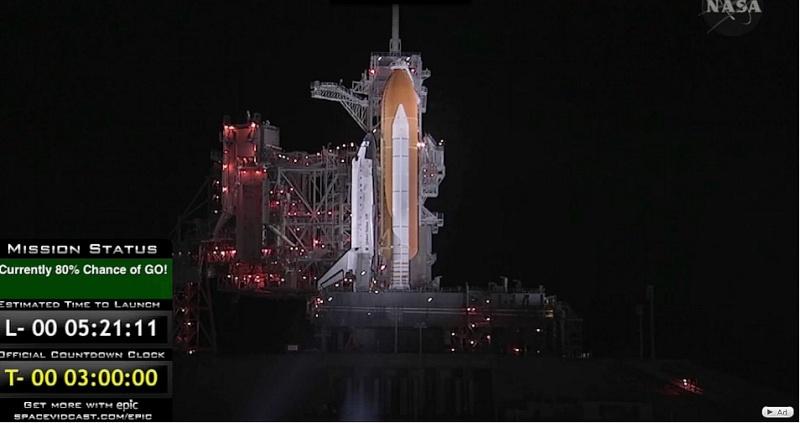 [STS-131 /ISS19A] Discovery fil dédié au lancement (05/04/2010) - Page 5 Sans_179