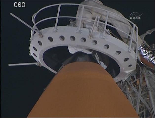 [STS-131 /ISS19A] Discovery fil dédié au lancement (05/04/2010) - Page 15 Sans_234