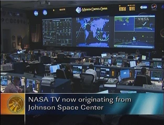 [STS-131 /ISS19A] Discovery fil dédié au lancement (05/04/2010) - Page 16 Sans_241