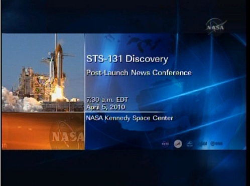 [STS-131 / ISS19A] Discovery : déroulement de la mission Sans_243