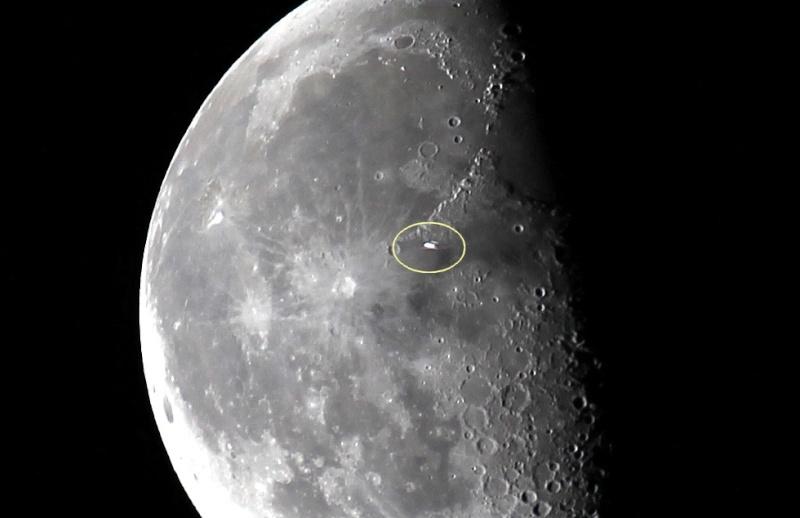 [STS-131 / ISS19A] Discovery : déroulement de la mission - Page 3 Sans_247