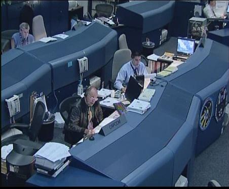 [STS-131 / ISS19A] Discovery : déroulement de la mission - Page 18 Sans_395
