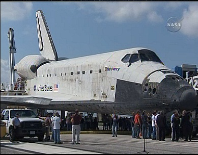 [STS-131] Discovery : Retour sur terre  20/04/2010 - Page 12 Sans_434