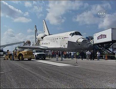 [STS-131] Discovery : Retour sur terre  20/04/2010 - Page 12 Sans_435