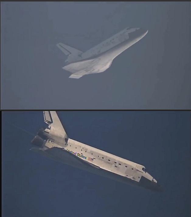[STS-131] Discovery : Retour sur terre  20/04/2010 - Page 12 Sans_437