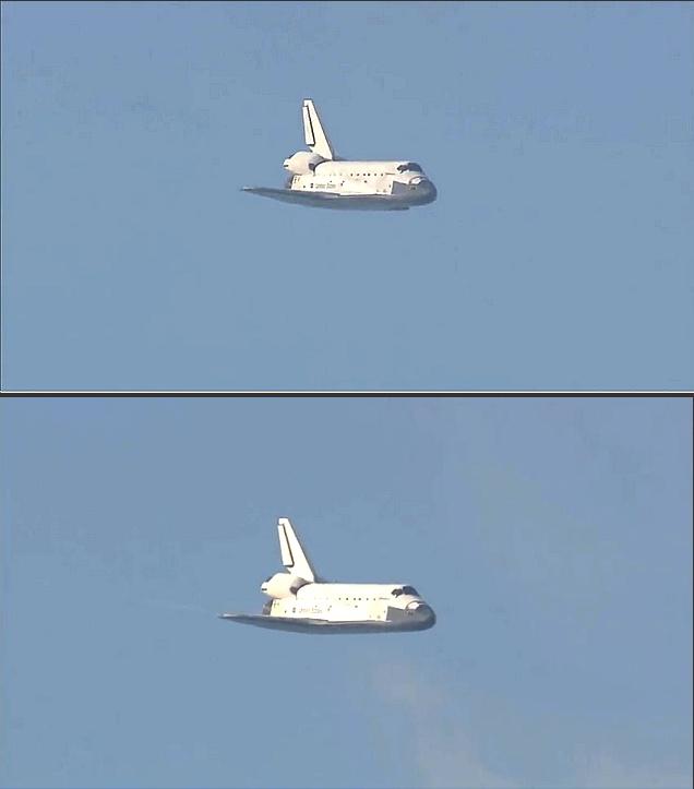 [STS-131] Discovery : Retour sur terre  20/04/2010 - Page 12 Sans_438