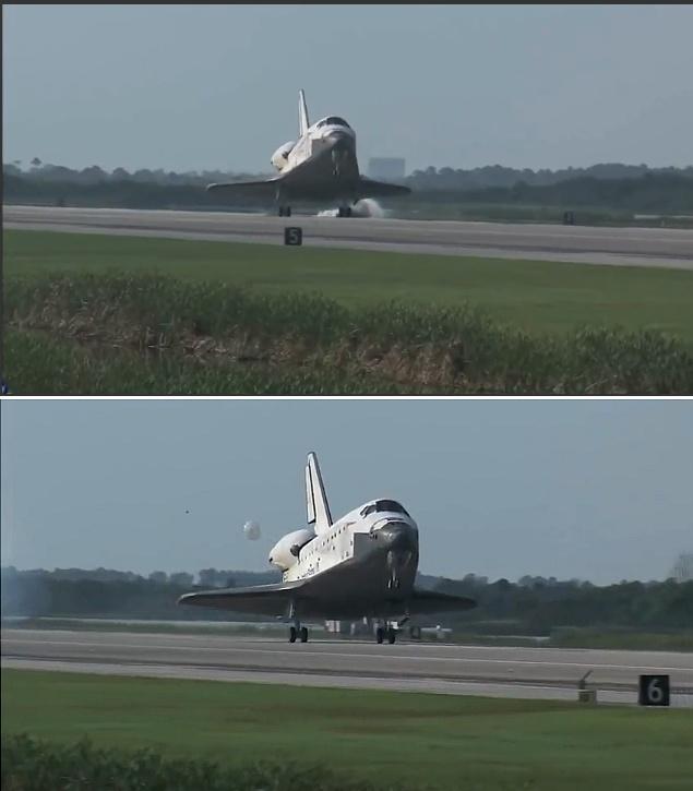 [STS-131] Discovery : Retour sur terre  20/04/2010 - Page 12 Sans_440