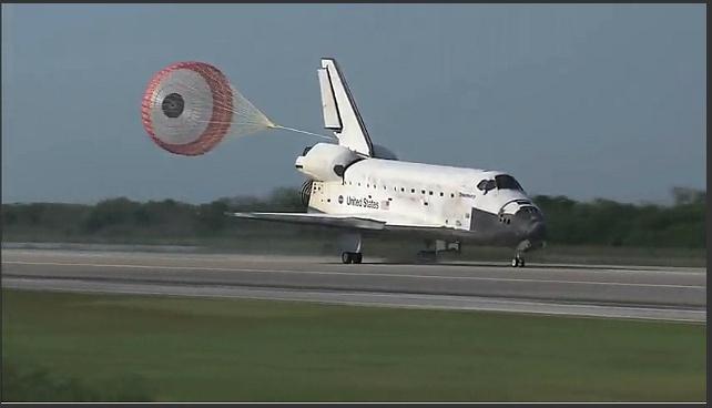 [STS-131] Discovery : Retour sur terre  20/04/2010 - Page 12 Sans_441