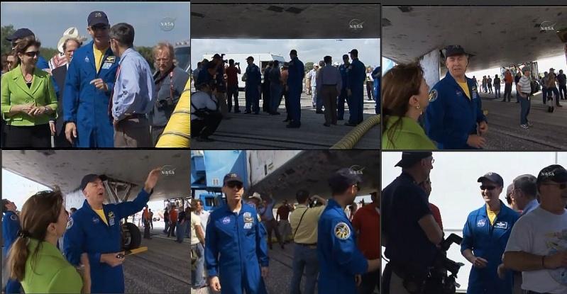 [STS-131] Discovery : Retour sur terre  20/04/2010 - Page 12 Sans_442