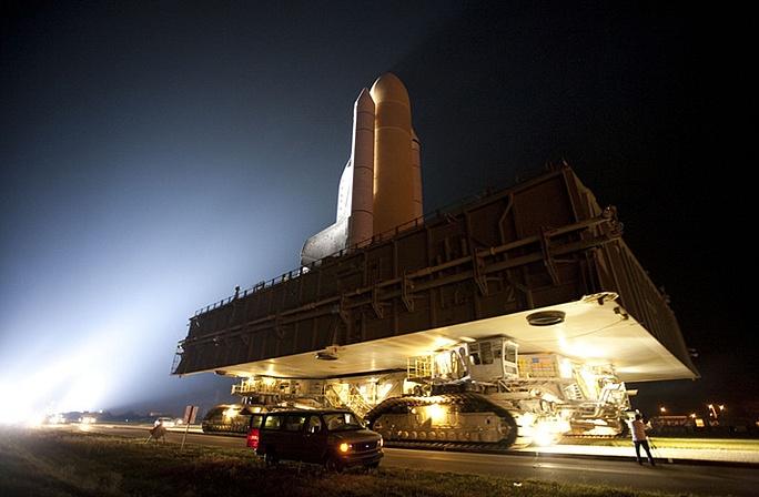 [STS-132] Atlantis : préparatifs (lancement prévu le 14/05/2010) - Page 5 Sans_464
