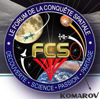 Vladimir komarov - décédé en rentrant de l'espace Sans_499