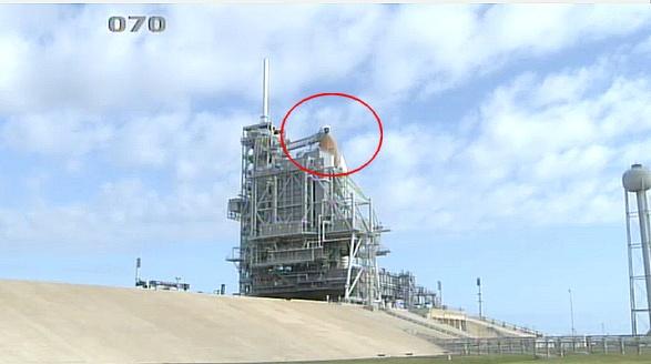 [STS-132] Atlantis : fil dédié au lancement. (14/05/2010 à 20h19) - Page 2 Sans_510