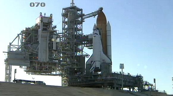 [STS-132] Atlantis : fil dédié au lancement. (14/05/2010 à 20h19) - Page 3 Sans_516