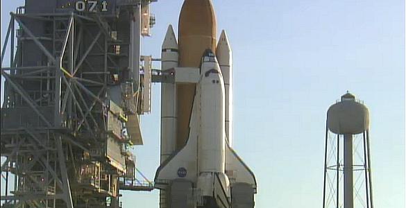 [STS-132] Atlantis : fil dédié au lancement. (14/05/2010 à 20h19) - Page 4 Sans_524