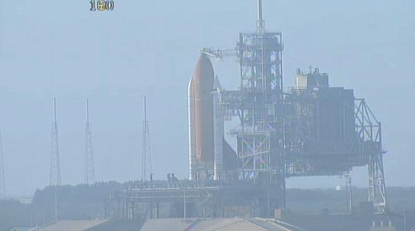 [STS-132] Atlantis : fil dédié au lancement. (14/05/2010 à 20h19) - Page 4 Sans_526