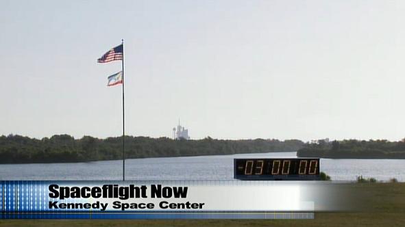 [STS-132] Atlantis : fil dédié au lancement. (14/05/2010 à 20h19) - Page 4 Sans_528