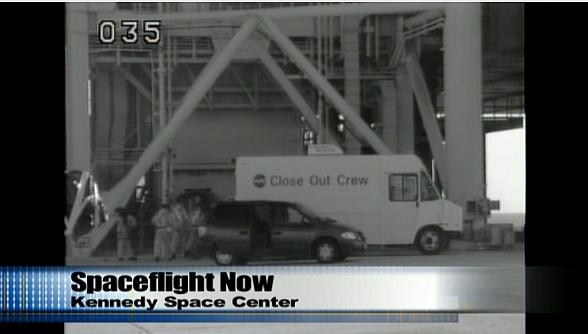 [STS-132] Atlantis : fil dédié au lancement. (14/05/2010 à 20h19) - Page 4 Sans_529