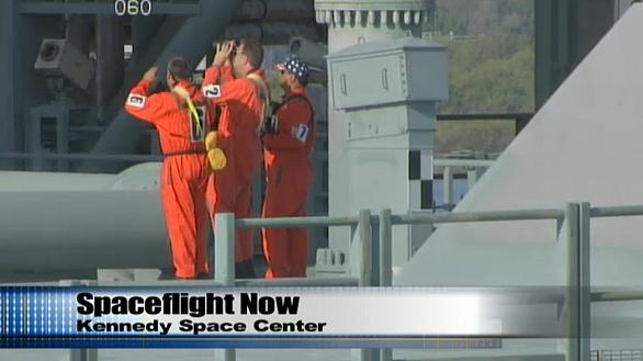 [STS-132] Atlantis : fil dédié au lancement. (14/05/2010 à 20h19) - Page 4 Sans_530