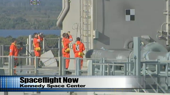 [STS-132] Atlantis : fil dédié au lancement. (14/05/2010 à 20h19) - Page 4 Sans_531