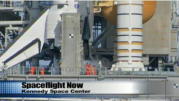 [STS-132] Atlantis : fil dédié au lancement. (14/05/2010 à 20h19) - Page 4 Sans_532