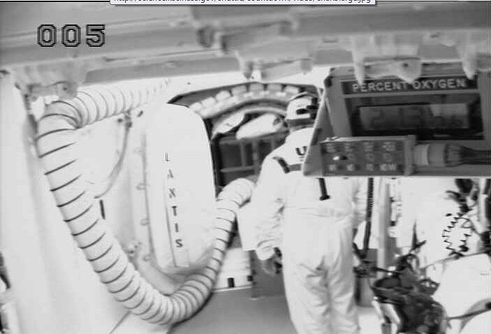 [STS-132] Atlantis : fil dédié au lancement. (14/05/2010 à 20h19) - Page 4 Sans_535