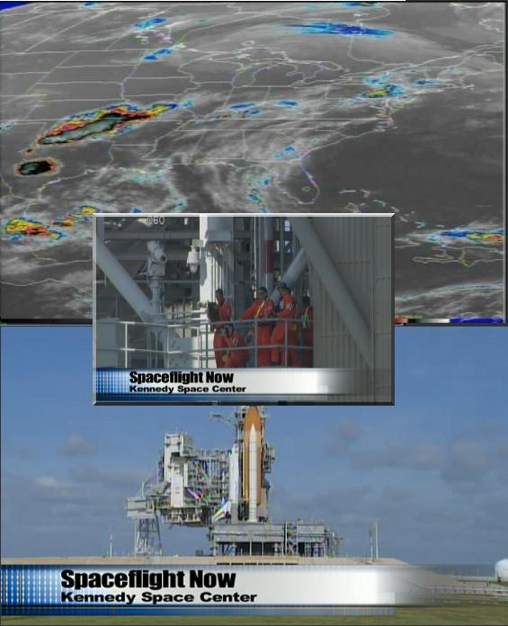 [STS-132] Atlantis : fil dédié au lancement. (14/05/2010 à 20h19) - Page 4 Sans_536