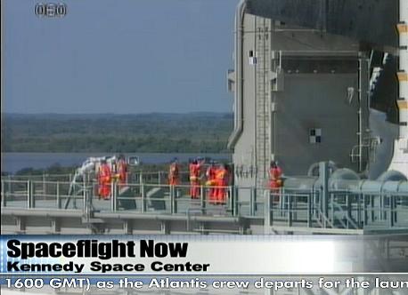 [STS-132] Atlantis : fil dédié au lancement. (14/05/2010 à 20h19) - Page 5 Sans_537