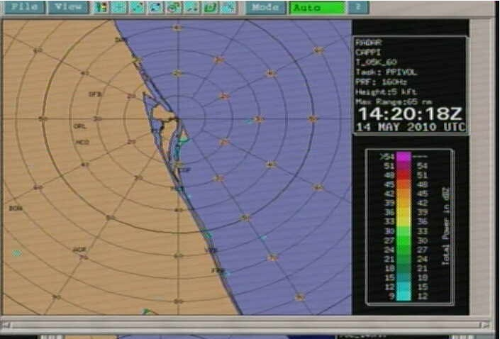 [STS-132] Atlantis : fil dédié au lancement. (14/05/2010 à 20h19) - Page 5 Sans_542