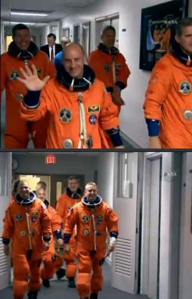 [STS-132] Atlantis : fil dédié au lancement. (14/05/2010 à 20h19) - Page 5 Sans_543