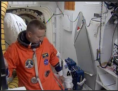 [STS-132] Atlantis : fil dédié au lancement. (14/05/2010 à 20h19) - Page 5 Sans_552