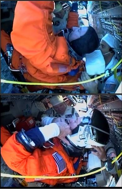 [STS-132] Atlantis : fil dédié au lancement. (14/05/2010 à 20h19) - Page 5 Sans_555