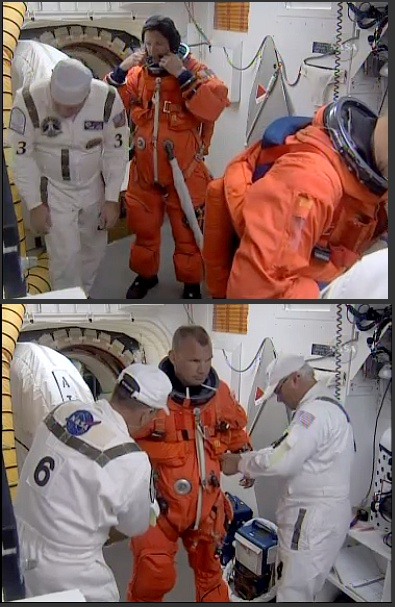 [STS-132] Atlantis : fil dédié au lancement. (14/05/2010 à 20h19) - Page 5 Sans_556